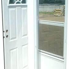 Exterior Doors Mobile Homes Exterior Doors For Mobile Homes Mobile Home Doors Replacement A