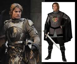 of thrones costumes 16 best of throne ideas images on