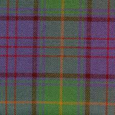 what is a tartan doyle clan irish tartans