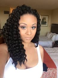best crochet hair 50 amazing crochet hair braids for american women