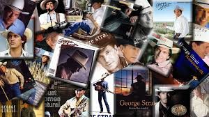 every george strait album ranked