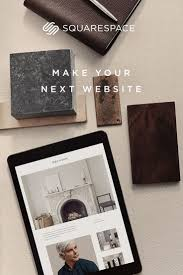 Squarespace 685 Best Squarespace U0027s Protected Board Images On Pinterest A