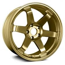 custom wheels chrome rims tire packages at carid com