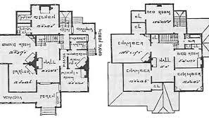 farm house floor plans farmhouse floor plans luxamcc org