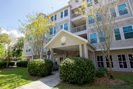 2 Bedroom House Oxford Rent Oxford Terrace I U0026 Ii For Sale And For Rent Gainesville Condos