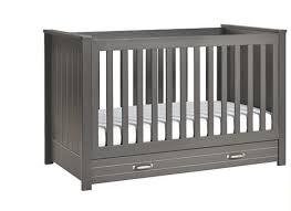 Da Vinci 3 In 1 Convertible Crib Da Vinci Baby Asher 3 In 1 Convertible Crib With Toddler Bed