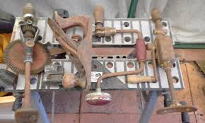 Used Woodworking Machinery Perth by Woodwork Tools In Perth Region Wa Gumtree Australia Free Local