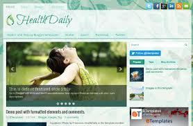 15 free beautiful blogger templates free u0026 premium templates