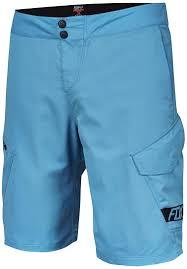 cheap motocross jerseys enjoy the discount and shopping in fox motocross jerseys u0026 pants