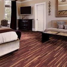 Wood Floor Patterns Ideas Choosing Vinyl Wood Plank Flooring Ideas As The Smart Budget
