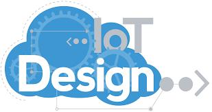 cloud archive iot design