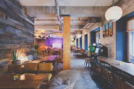 bureau vall 75011 espaces de coworking les cafés à où travailler