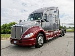 how much does a kenworth t680 cost kenworth t680 in rockdale il for sale used trucks on buysellsearch