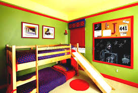 chalkboard paint wall kids room best kids room furniture decor
