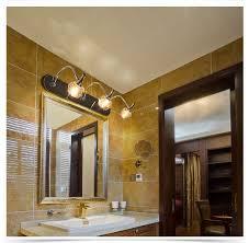 Crystal Bathroom Mirror Crystal Mirror Lights Led Cabinet Mirror Crystal Lights Bathroom