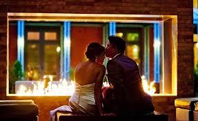 san diego wedding planners best san diego wedding planner destination weddings coordinators