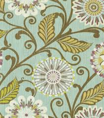 Home Decor Fabric 120 Best Hgtv Images On Pinterest Hgtv Home Decor Fabric And