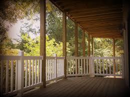 shade pergolas st louis decks screened porches pergolas by