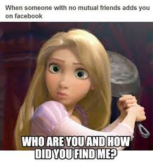 Who Are You Meme - who are you and how did you find me meme by fogilmeme memedroid