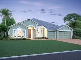 34787 homes for sale u0026 real estate winter garden fl 34787