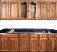 Replacement Wooden Kitchen Cabinet Doors Replacement Kitchen Doors Bloomingcactus Me