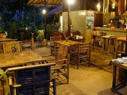 best price on bailan view bungalow in koh chang reviews
