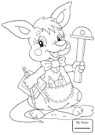 Education Coloring Pages School Books Coloring Page Educational Coloring Pages Middle School