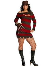 horror gothic costumes cheap horror gothic halloween costume