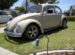 1969 vw beetle dkp club car for sale oldbug com