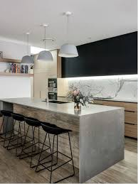 interior in kitchen 25 best contemporary kitchen ideas designs houzz