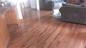 bruce hardwood flooring review fantastic home design