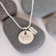 inspirational necklaces inspirational necklaces specifically designed for your dreams