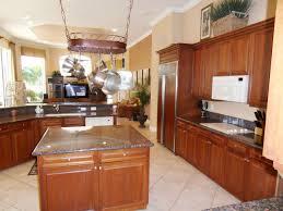 Galley Kitchens Designs Ideas Kitchen Intelligent Galley Kitchen Renovation Design Ideas
