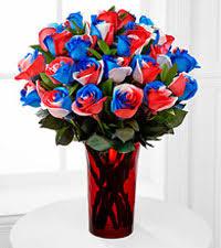 Flowers Near Me - rainbow roses u0026 rainbow flowers roses near me ftd