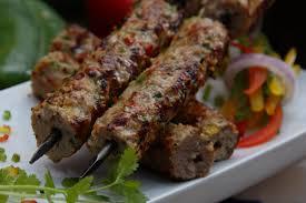 epic taste of awadhi cuisine with maharajas u0027 express