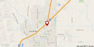 vacaville outlets map burberry outlet in vacaville ca 95687 hours and locations