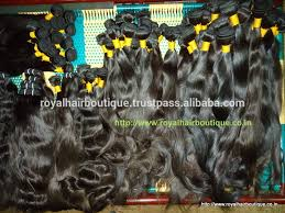 wholesale hair wholesale indian hair in india wholesale indian hair in india