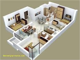 modern home design games home design games com luxury home designer games modern home