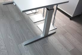 Schreibtisch Elektrisch Steh Sitz Schreibtisch Elektrisch Höhenverstellbar Hersteller