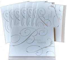 wedding invitations hallmark wedding invitations categories wedding sos