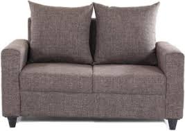 i want to buy a sofa furnicity fabric 2 seater sofa low prices sofas