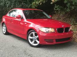 bmw 1 series for sale bmw 1 series for sale carsforsale com