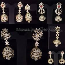jewelry for new 199 best nithi images on jewellery designs indian