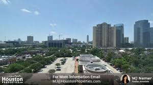 Townhomes For Rent In Houston Tx 77057 Montebello Condo For Rent 1100 Uptown Park Houston Tx 77056