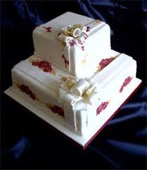 cakes unlimited gorey wedding cakes wexford wedding cakes