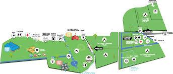 Festival Map Festival Map U2014 Liquicity Festival 2017