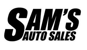 used lexus suv spokane wa sams auto sales spokane valley wa read consumer reviews