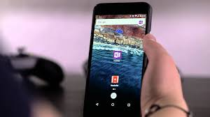 Microsoft On Android Onedrive Onenote And Wunderlist Youtube