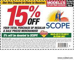 Modells Modell U0027s Coupon U2013 15 Off