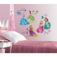 Bedroom Furniture Collection Chic Disney Princess Bedroom Decoroffice And Bedroom With Regard
